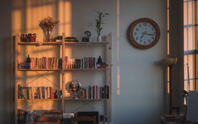 Nye møbler til din terrasse