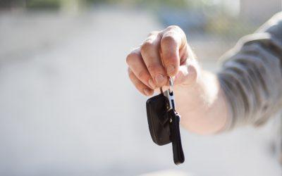 Derfor er det smart at lease en bil