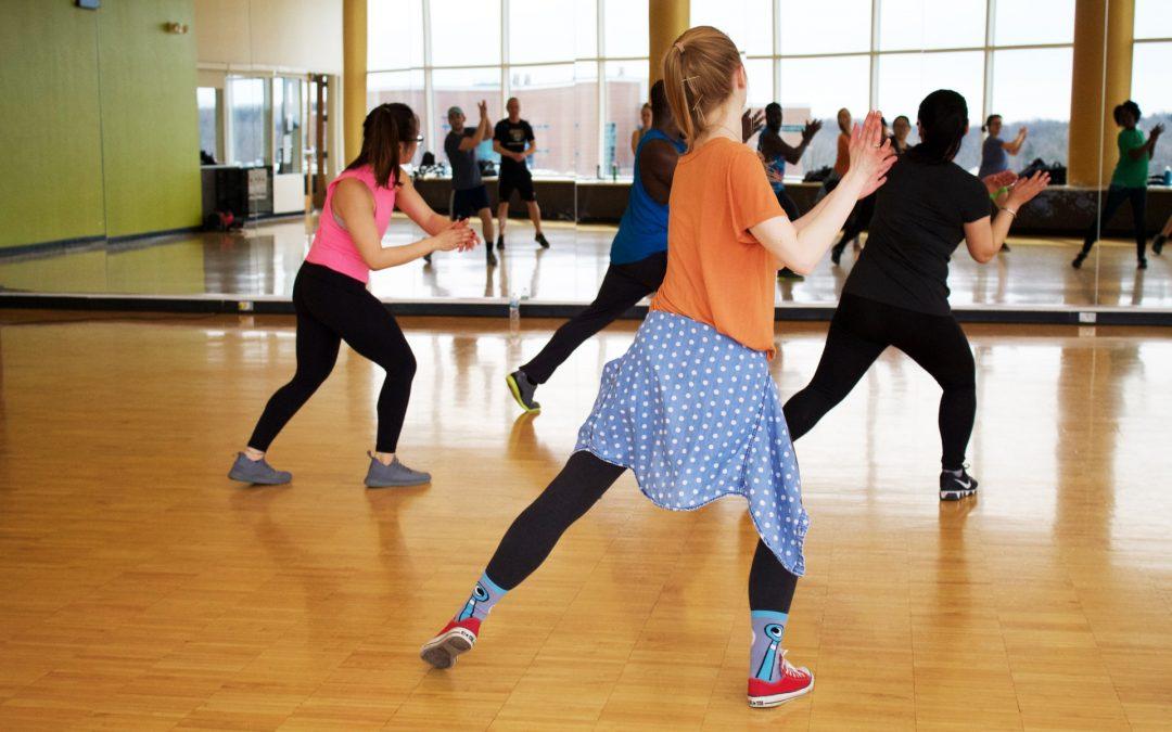 Vil dit barn danse på efterskole?