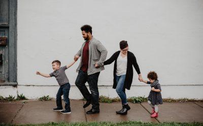 Familiesammenføring – er du i tvivl?