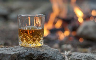 Er du den helt store whiskykender?