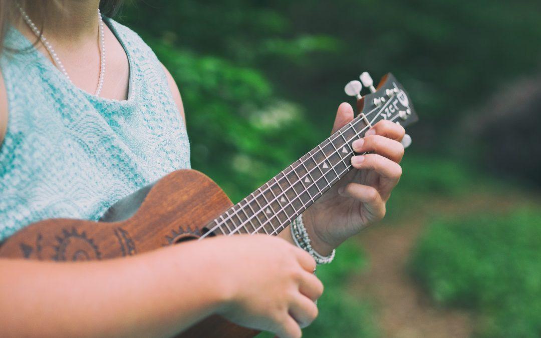 Skal du på en efterskole med musik?