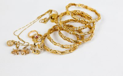 Er det tid til nye smykker?